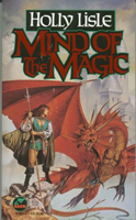 Mind of the Magic, ARHEL 3