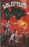 The Rose Sea