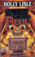 Sympathy for the Devil: Devil's Point 1
