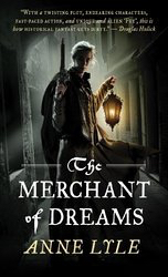 The Merchand of Dreams